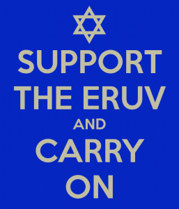 support-the-eruv-and-carry-on-2